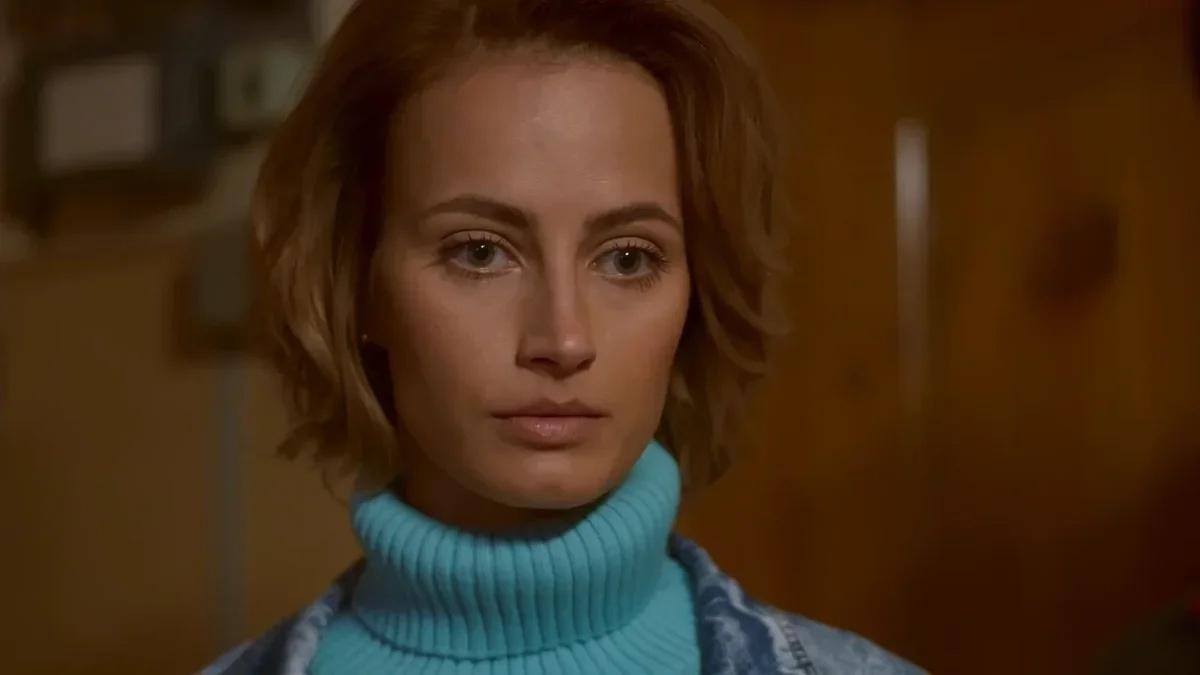 Несмотря ни на что, сериал 2021 (Россия 1): содержание 9-16 серий, когда смотреть, сюжет, актеры, анонс